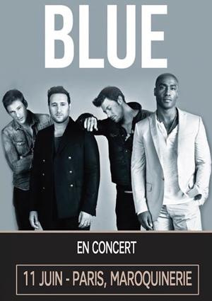kekeLMB_Blue_Roulette_Tour_La_Maroquinerie_Paris_2013