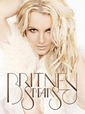 kekeLMB_Britney_Spears_Femme_Fatale_Tour_Bercy_Paris_2011
