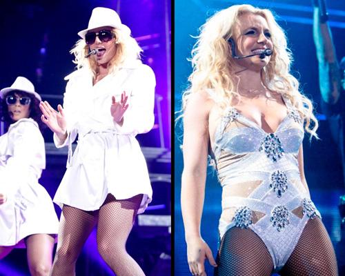 kekeLMB_Britney_Spears_Femme_Fatale_Tour_Bercy_Paris_2011_(1)