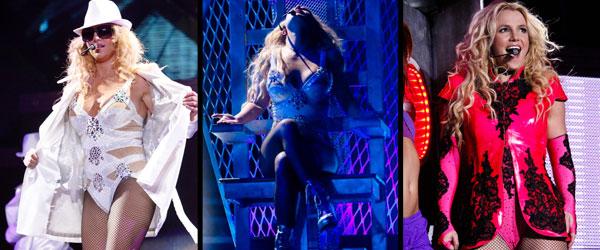 kekeLMB_Britney_Spears_Femme_Fatale_Tour_Bercy_Paris_2011_(2)