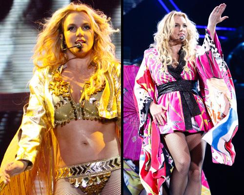kekeLMB_Britney_Spears_Femme_Fatale_Tour_Bercy_Paris_2011_(4)