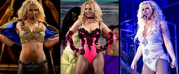 kekeLMB_Britney_Spears_Femme_Fatale_Tour_Bercy_Paris_2011_(5)