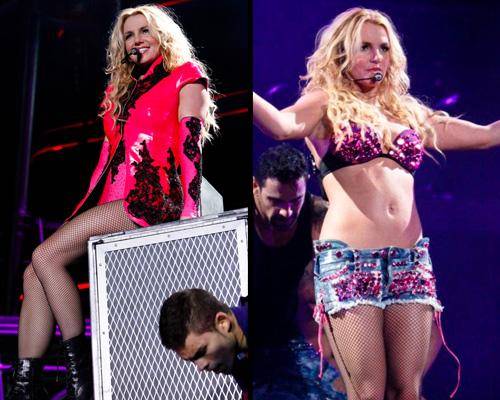 kekeLMB_Britney_Spears_Femme_Fatale_Tour_Bercy_Paris_2011_(6)