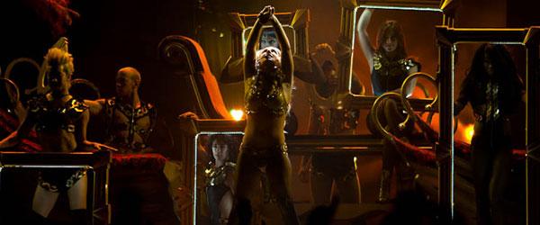 kekeLMB_Britney_Spears_Femme_Fatale_Tour_Bercy_Paris_2011_(7)