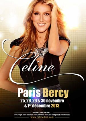 kekeLMB_Celine_Dion_Bercy_Paris_2013