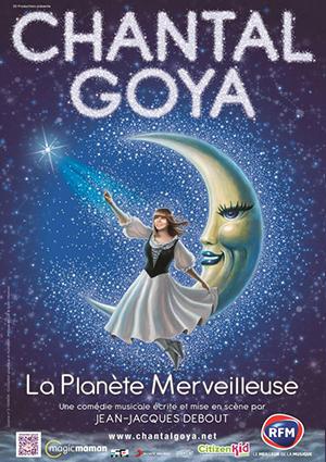 kekeLMB_Chantal_Goya_La_Planete_Merveilleuse_Zenith_Dijon_2014