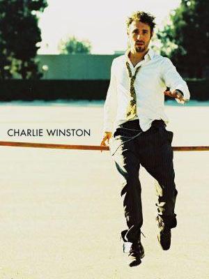 kekeLMB_Charlie_Winston_La_Fleche_d'Or_Paris_2011