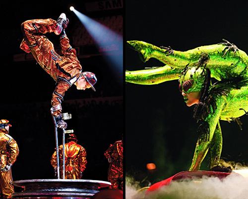 kekeLMB_Cirque_Du_Soleil_Michael_Jackson_Bercy_Paris_2013_(1)