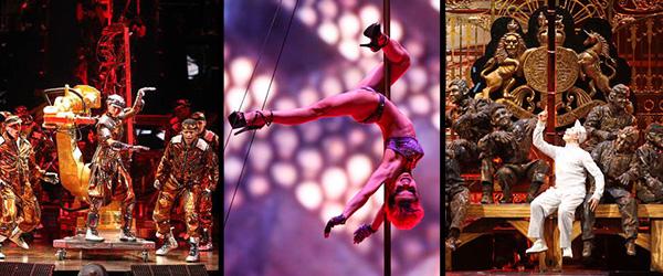 kekeLMB_Cirque_Du_Soleil_Michael_Jackson_Bercy_Paris_2013_(3)