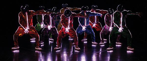 kekeLMB_Cirque_Du_Soleil_Michael_Jackson_Bercy_Paris_2013_(4)