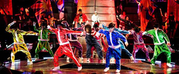 kekeLMB_Cirque_Du_Soleil_Michael_Jackson_Bercy_Paris_2013_(5)