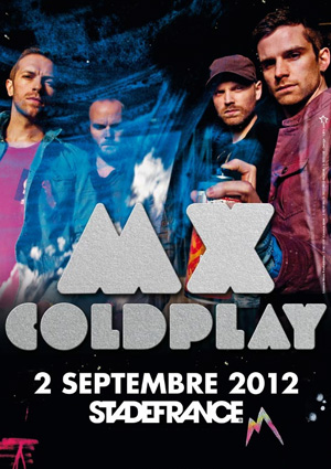 kekeLMB_Coldplay_Mylo_Xyloto_Tour_Stade_de_France_Paris_2012