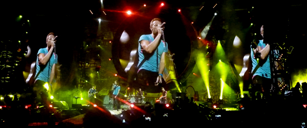 kekeLMB_Coldplay_Mylo_Xyloto_Tour_Stade_de_France_Paris_2012_(3)