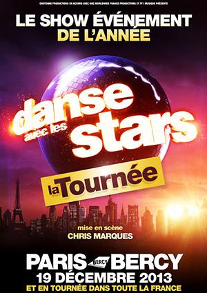 kekeLMB_Danse_Avec_les_Stars_La_Tournee_Bercy_Paris_2013
