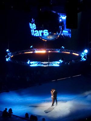 kekeLMB_Danse_Avec_les_Stars_La_Tournee_Bercy_Paris_2013_(2)