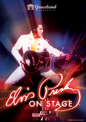 kekeLMB_Elvis_Presley_On_Stage_Le_Grand_Rex_Paris_2014