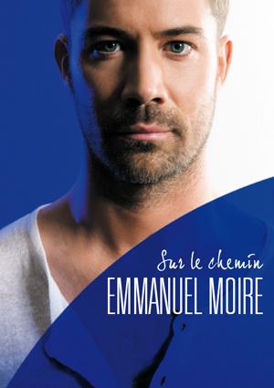kekeLMB_Emmanuel_Moire_Sur_Le_Chemin_Olympia_Paris_2014