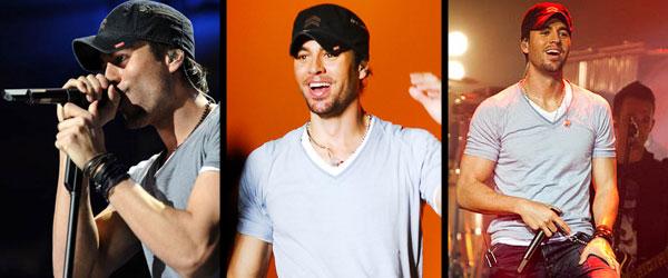 kekeLMB_Enrique_Iglesias_Euphoria_World_Tour_Zenith_Paris_2011_(2)