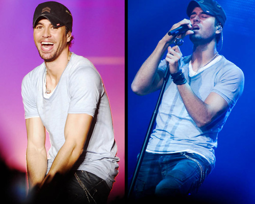 kekeLMB_Enrique_Iglesias_Euphoria_World_Tour_Zenith_Paris_2011_(3)