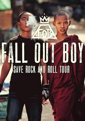 kekeLMB_Fall_Out_Boy_Save_Rock_and_Roll_Tour_2013_Olympia_Paris_2013
