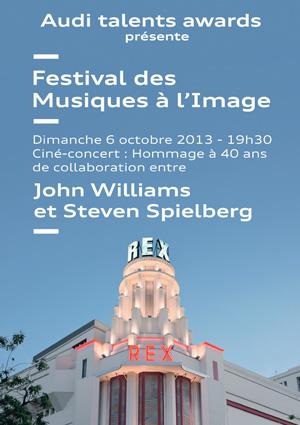 kekeLMB_Festival_des_Musiques_a_l'Image_Le_Grand_Rex_Paris_2013