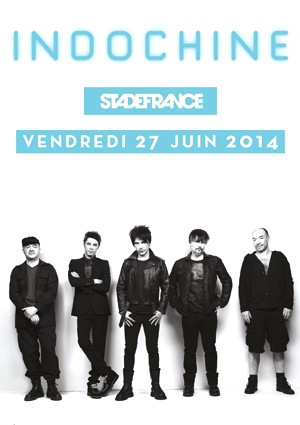 kekeLMB_Indochine_Black_City_Tour_Stade_de_France_Paris_2014