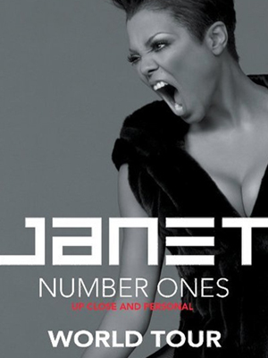 kekeLMB_Janet_Jackson_Up_close_&_personal_2011_Tour_Olympia_Paris_2011