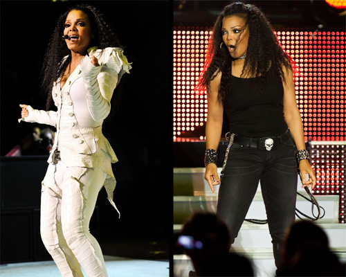 kekeLMB_Janet_Jackson_Up_close_&_personal_2011_Tour_Olympia_Paris_2011_(1)