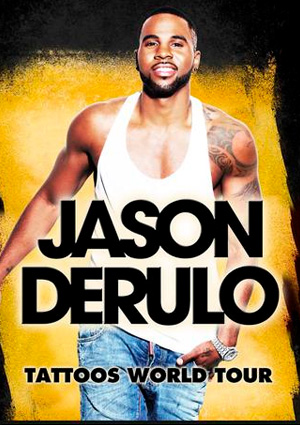 kekeLMB_Jason_Derulo_Tattoos_World_Tour_Le_Trianon_Paris_2014