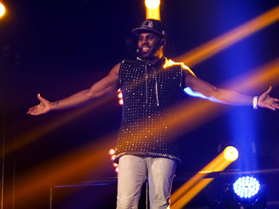 kekeLMB_Jason_Derulo_Tattoos_World_Tour_Le_Trianon_Paris_2014_(1)