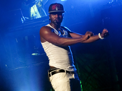 kekeLMB_Jason_Derulo_Tattoos_World_Tour_Le_Trianon_Paris_2014_(3)