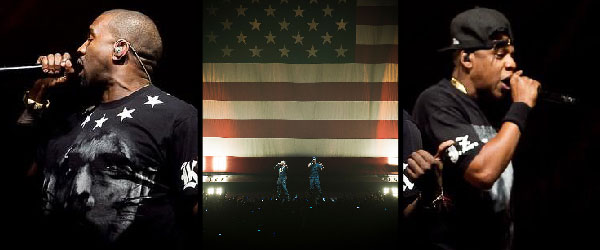 kekeLMB_Jay-Z_Kanye_West_Watch_the_Throne_Tour_Bercy_Paris_2012_(2)