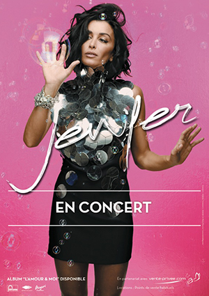 kekeLMB_Jenifer_Zenith_Paris_2013