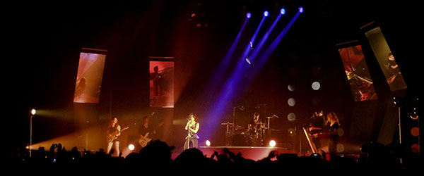 kekeLMB_Jenifer_Zenith_Paris_2013_(5)