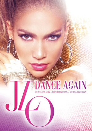 kekeLMB_Jennifer_Lopez_Dance_Again_World_Tour_Bercy_Paris_2012