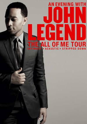 kekeLMB_John_Legend_All_of_Me_Tour_Zenith_Paris_2014