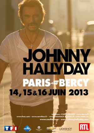 kekeLMB_Johnny_Hallyday_Born_Rocker_Tour_Bercy_Paris_2013