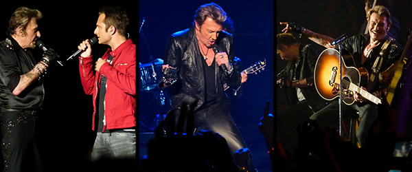 kekeLMB_Johnny_Hallyday_Born_Rocker_Tour_Bercy_Paris_2013_(2)