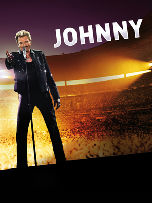 kekeLMB_Johnny_Hallyday_Stade_de_France_Paris_2012