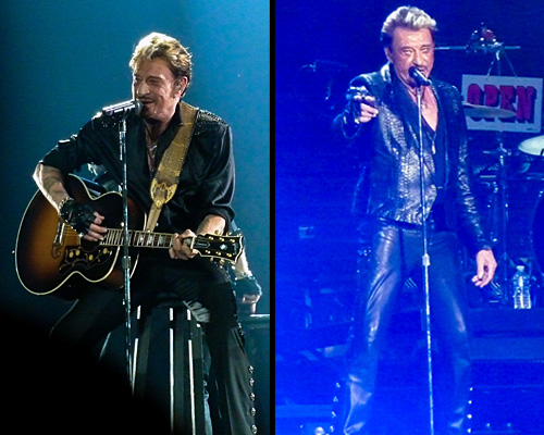 kekeLMB_Johnny_Hallyday_Stade_de_France_Paris_2012_(1)