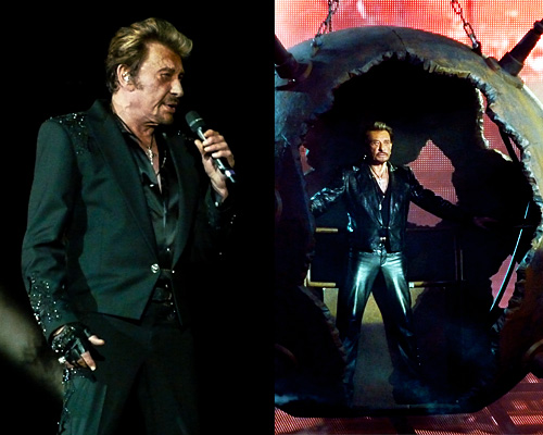 kekeLMB_Johnny_Hallyday_Stade_de_France_Paris_2012_(3)