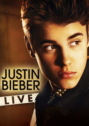 kekeLMB_Justin_Bieber_Believe_Tour_Bercy_Paris_2013