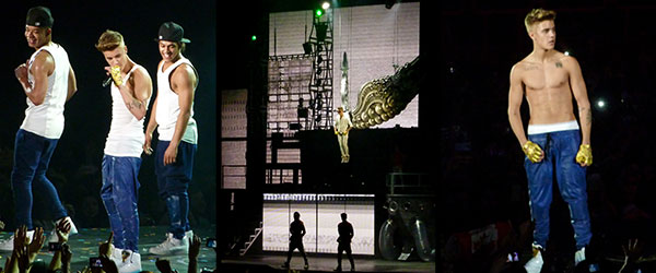 kekeLMB_Justin_Bieber_Believe_Tour_Bercy_Paris_2013_(2)