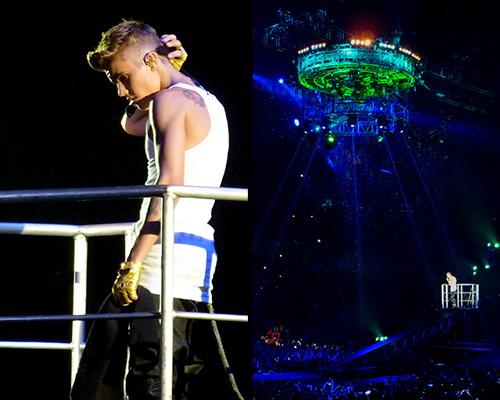 kekeLMB_Justin_Bieber_Believe_Tour_Bercy_Paris_2013_(3)