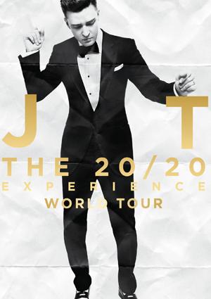 kekeLMB_Justin_Timberlake_20-20_Experience_Tour_Stade_de_France_Paris_2014