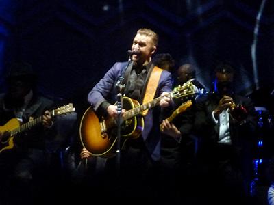 kekeLMB_Justin_Timberlake_20-20_Experience_Tour_Stade_de_France_Paris_2014_(2)