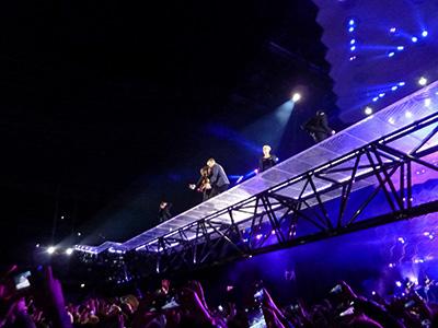 kekeLMB_Justin_Timberlake_20-20_Experience_Tour_Stade_de_France_Paris_2014_(3)