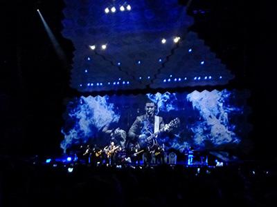 kekeLMB_Justin_Timberlake_20-20_Experience_Tour_Stade_de_France_Paris_2014_(4)