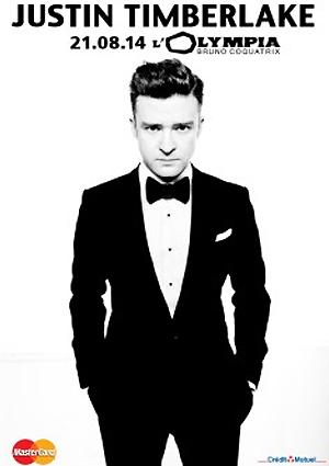 kekeLMB_Justin_Timberlake_Olympia_Paris_2014