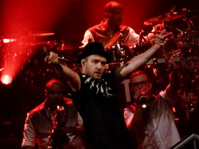 kekeLMB_Justin_Timberlake_Olympia_Paris_2014_(2)